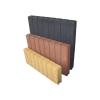 Blokjesband 6x20x50 cm