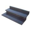 Bastrede L element 120x42x15 cm