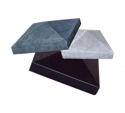 Paalmuts 35x35 cm