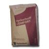 Dyckerhoff portland A cement 25 kg
