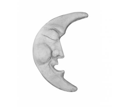 Hangende maan