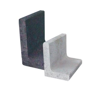 L element 50 x 30 x 50 cm