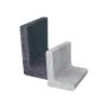 L element 50x50x100 cm
