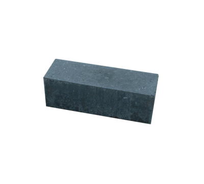 Stapelblok strak 60 x 20 x 20 cm