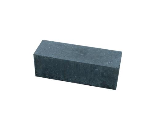 Stapelblok 20x20x60 cm strak