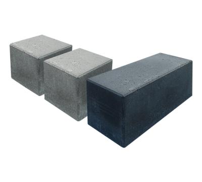 Stapelblok / Zitelement 40 x 40 x 40 cm