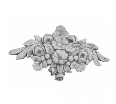 Wandhanger bloemen